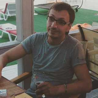 YaroslavKotylev avatar