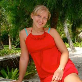 RozaKleymenova avatar