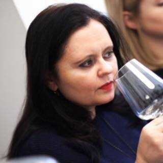 IrinaBelyavskaya avatar