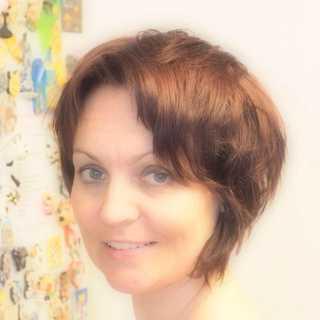 ElenaLymar avatar