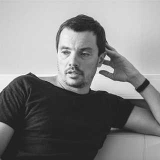DmitryLitvinov avatar