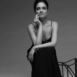 AnushMkrtycheva avatar