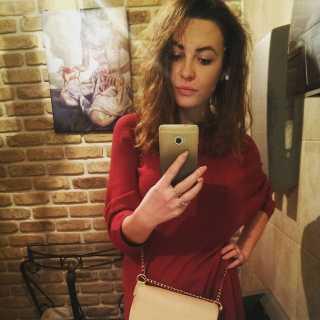 RuslanaBuga avatar