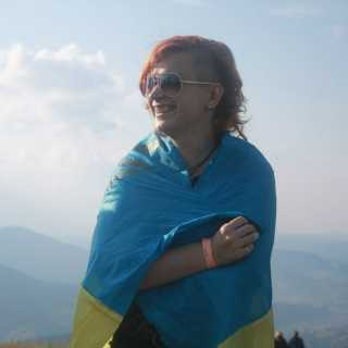 MarinaMysha avatar