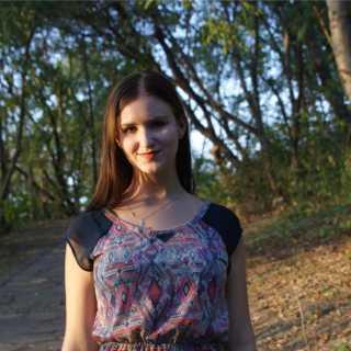 YuliiaBorysova avatar