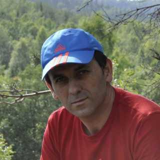 IlyasAliev avatar
