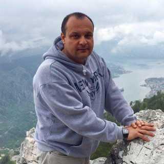 AndreyPatoka avatar