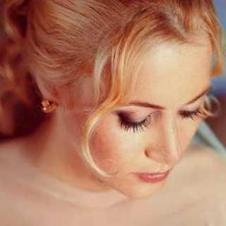 NataliaNoangel avatar