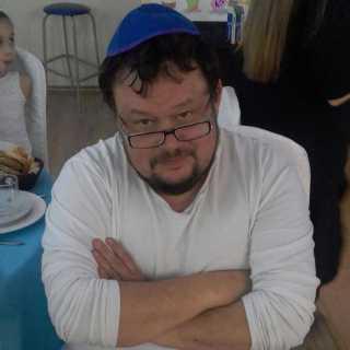 DmitriyMakushinskiy avatar