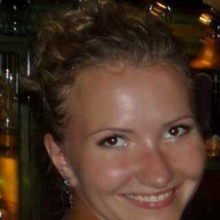 OlgaGulyakova avatar