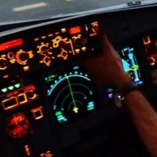 aircobra avatar