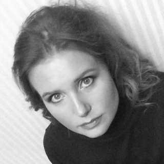 OlgaEremeeva_9971b avatar