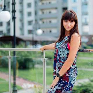 ElinaZubkova avatar