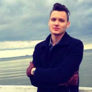 maj_maklovski avatar