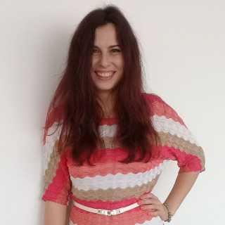 TatianaKonshina avatar