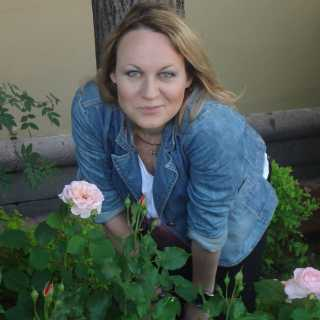 NataliaSimonova_ad319 avatar