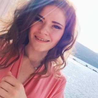Kovaleva-olga23 avatar