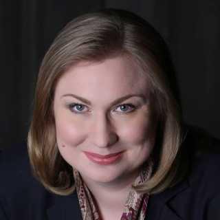 AlyonaLyovina avatar