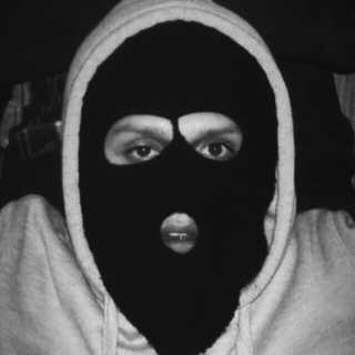 YanShaforost avatar