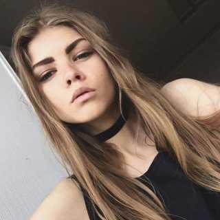 NellyVakulenko avatar