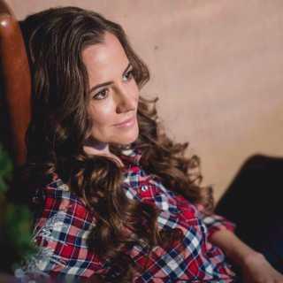 NadiaKabanina avatar