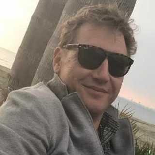 AlekseyPavlov_7a479 avatar