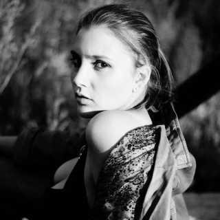 AnnaYakubovskaya avatar