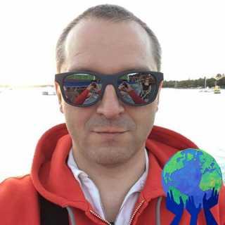 DmitriyVolvach avatar