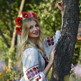 AlesyaSvyachena avatar