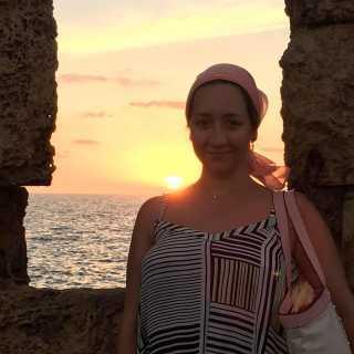 IlElvira avatar