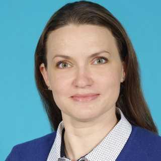 ElenaKupriyanova_6e4be avatar