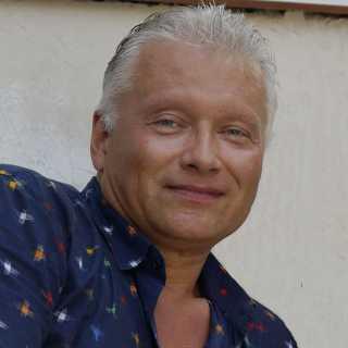 SergeyKravcov avatar