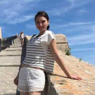 mariika_nimchenko avatar