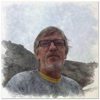 ViacheslavZherdev avatar