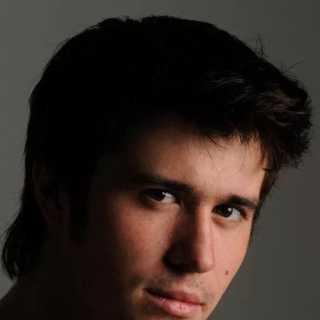 AleksandrCherepanov avatar