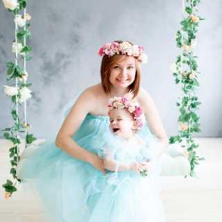 KseniaBresciani avatar