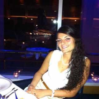 MarinaGalmacci avatar