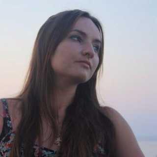 MargaritaStepanenko avatar