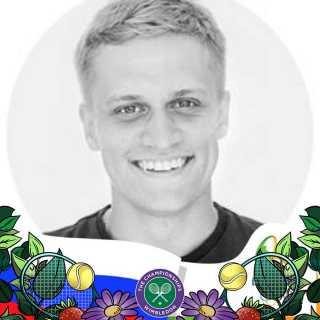 ArtemAlimov avatar