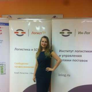 NatalyaRatnikova avatar