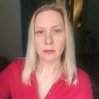 NataliaTikhonova_5d94b avatar