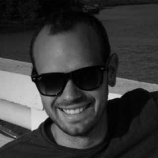 artem313 avatar