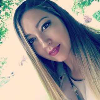 MarynaToshchuk avatar