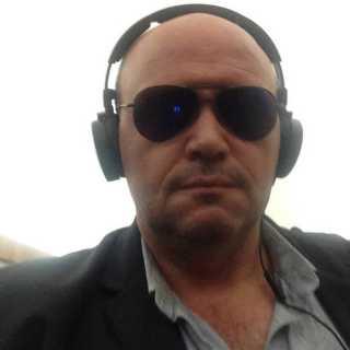 DmitryBlashkevich avatar