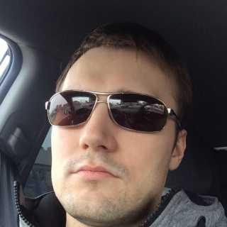 AlekseyLegostaev avatar