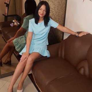 AnnaPavlenko avatar