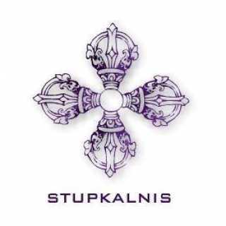 StupkalnisHaye avatar