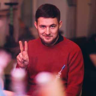DanielVasilyev avatar