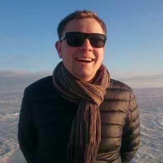VladimirFilippov_d418a avatar