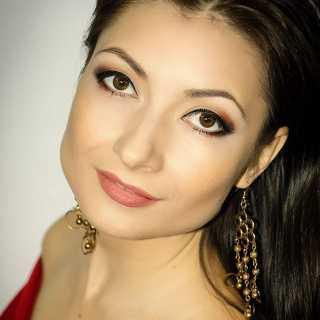 IrinaVladimirovna_5 avatar